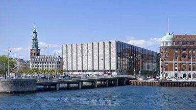 Danmarks_Nationalbank_1240x698
