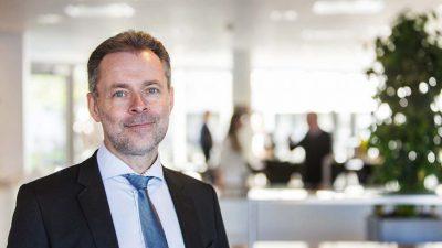 Ny cloudplatform skal knuse big data for danske pengeinstitutter